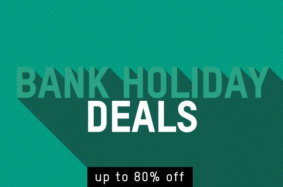 580x384-z-ht-bank-holiday-deals-uk-043710-123852