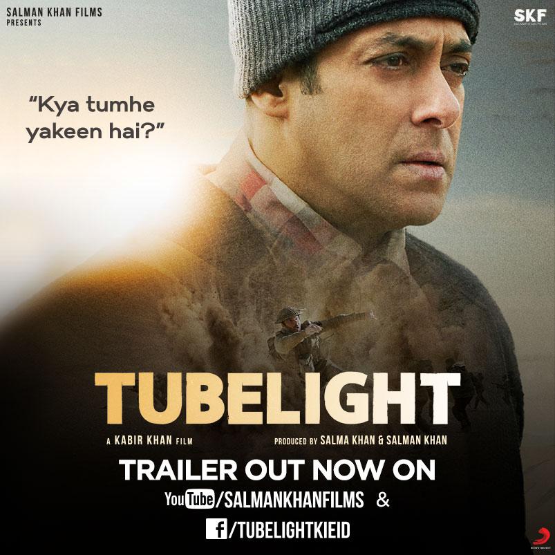تحميل مشاهدة فيلم tubelight 2017