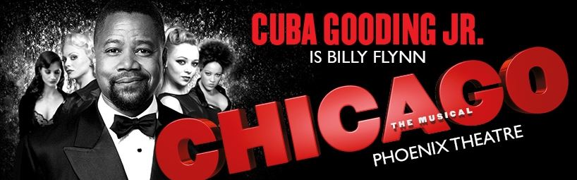 chicago_event-header-image_14994
