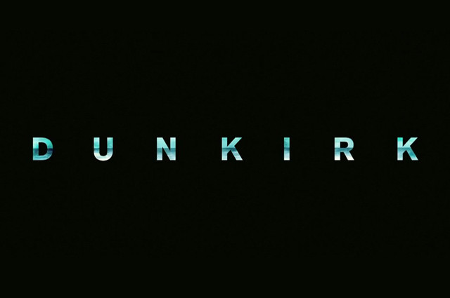 DUNKIRK Revisits The Miraculous Evacuation In WW2