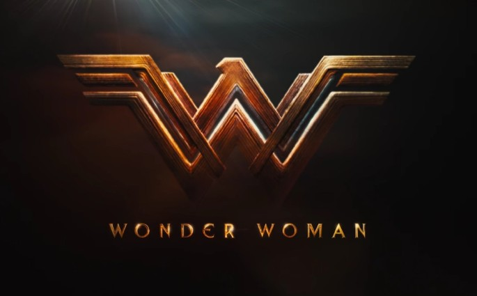 WONDER WOMAN Trailer Review The Amazonian Warrior Rises