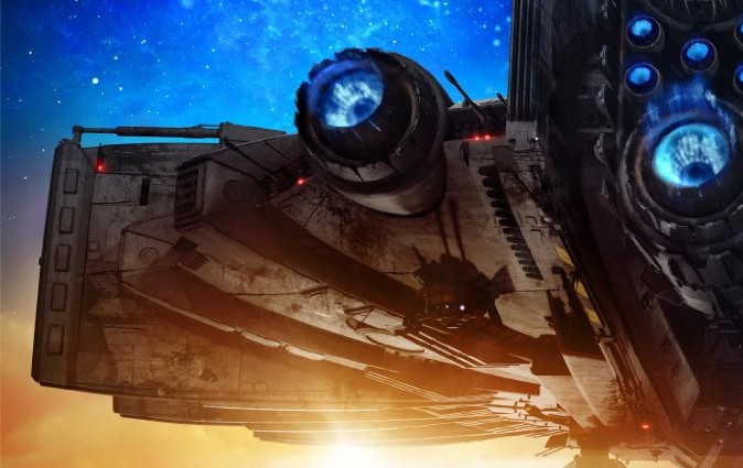 VALERIAN AND THE CITY OF A THOUSAND PLANETS Trailer Review