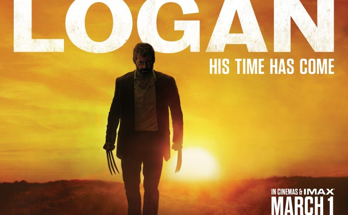 LOGAN X 23 Bares Her Claws In The Final Trailer
