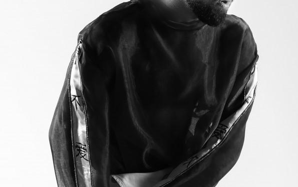 IBRO DELI A Rising Star Talks About MOS E NAL His Debut Single