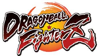 DRAGON BALL FighterZ NEW GAME MODES: FIRST PARTY BATTLE PLAYABLE TODAY