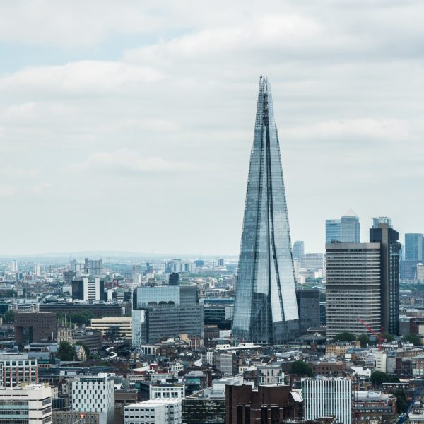 JUST LONDON JOBS Best Website To Find Jobs In London