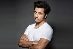 Interview With Ali Zafar