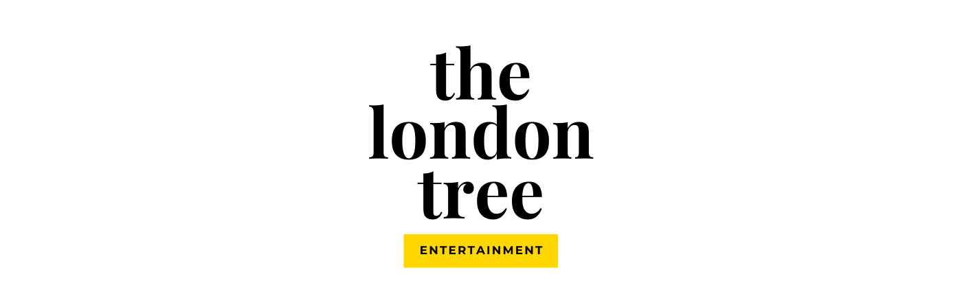 The London Tree Entertainment